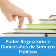 poder-regulatorio